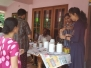Ayurveda Camps for Flood Affected People